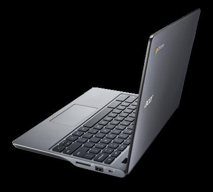 Acer-C720-Chromebook-02