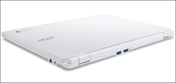Acer-Chromebook-CB5-311-back-usb-ports