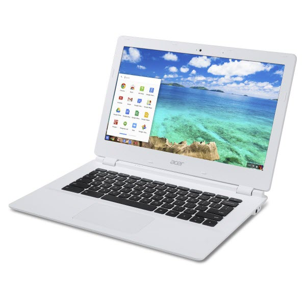 Acer-Chromebook-CB5-311