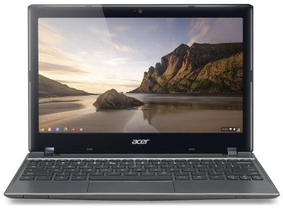 Acer_c720_Chromebook