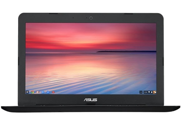 Asus-C300MA-DB01-Chromebook