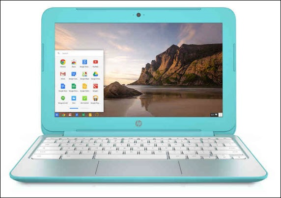HP-Chromebook_11-new