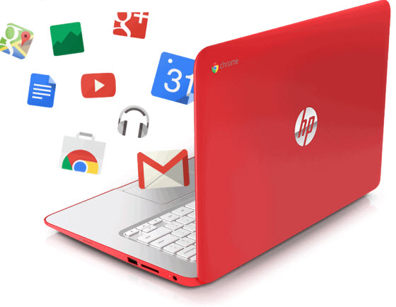 HP_Chromebook_14