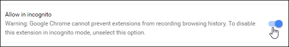 allow-extension-in-incognito-mode-chrome