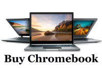 buy chromebook
