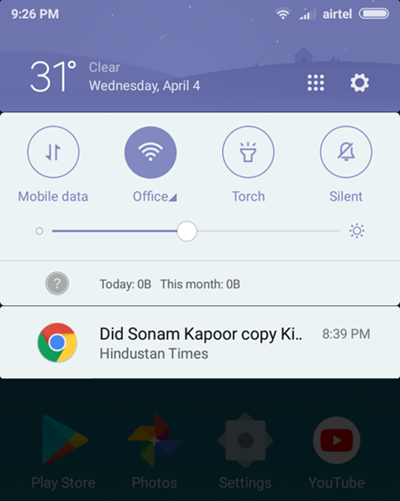 chrome-android-suggested-content-notifications