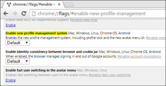 chrome-disable-new-profile-avatar-menu