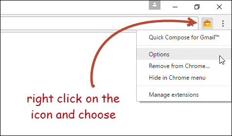 chrome-extension-change-options-page