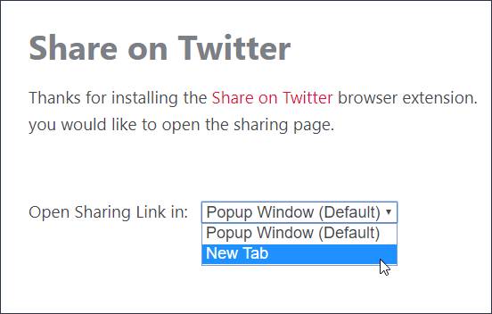 chrome-extension-open-in-popup