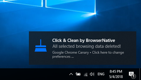 chrome-notifications-windows10-action-center