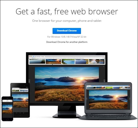 Google chrome 43 enterprise 32 bit 64 bit download.