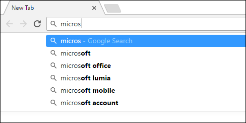 chrome-omnibox-search-suggestions