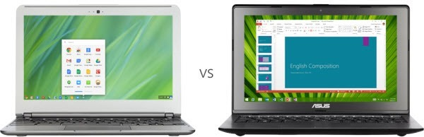 chromebook-or-windows