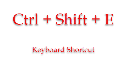 click-and-clean-chrome-extension-keyboard-shortcut