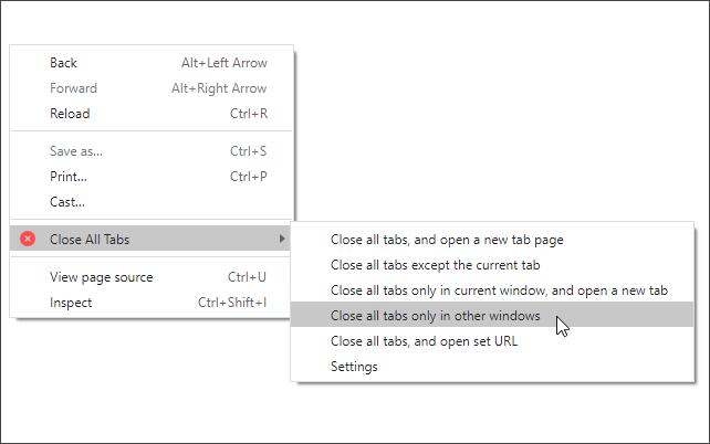 close-tabs-contextmenu-chrome-extensions