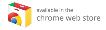 Install from Chrome Web Store