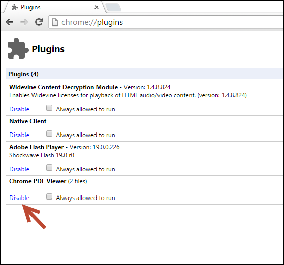 disable-chrome-pdf-plugin