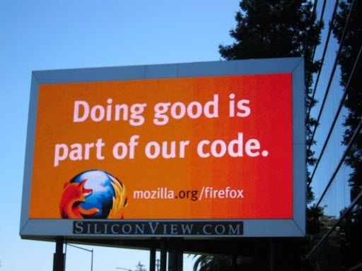 doing-good-mozilla-board