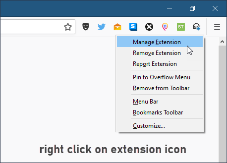 firefox-extension-options