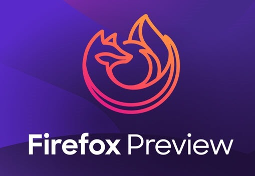 firefox-preview-geckoview