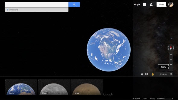 google-maps-mars-moon-imagery