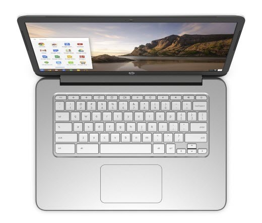 hp-chromebook-14-x050nr-touchscreen-model