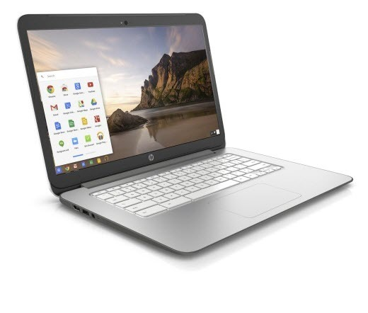hp-chromebook-14-x050nr-touchscreen-sideview