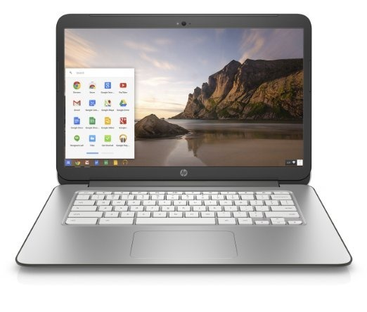 hp-chromebook-14-x050nr-touchscreen