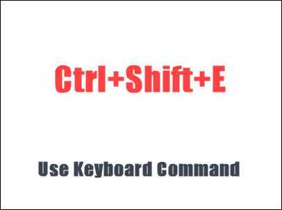 keyboard-command-disable-all-installed-extensions