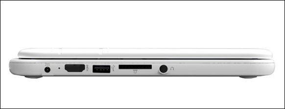 nexian-chromebook-ports