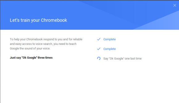 ok-google-chromebook-example