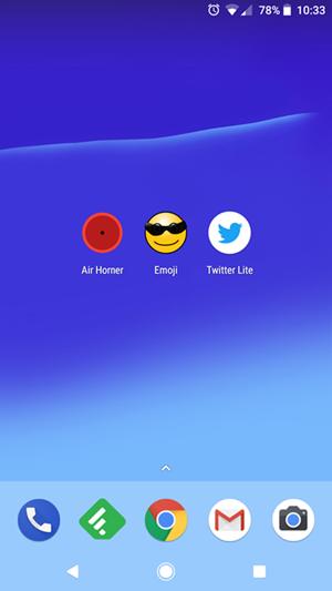 pwa-webapk-android-homescreen