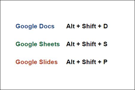 quick-create-google-docs