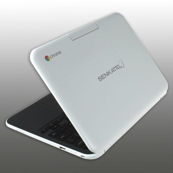 senkatel chromebook c1101