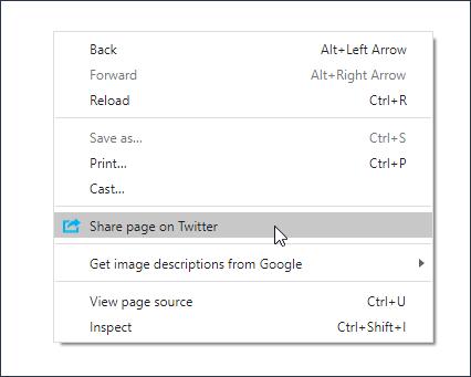 share-on-twitter-context-menu
