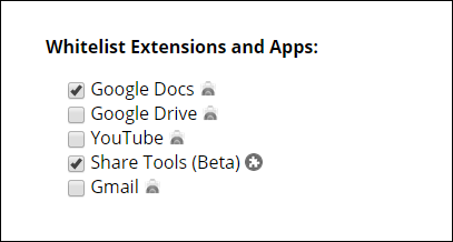 whitelist-chrome-extensions-apps